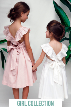 d783ab45b71 Children s Online Clothing Store in Singapore