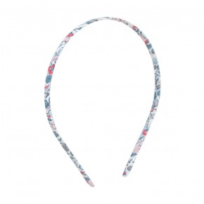 Liberty Hairband