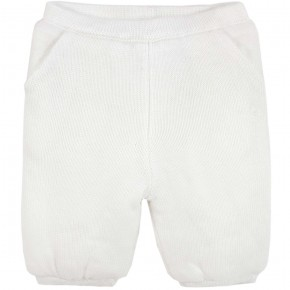 Reversible bloomer