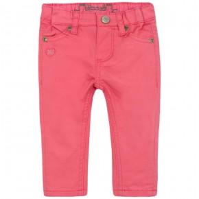 Girls Straight cut pants