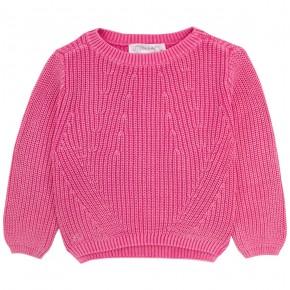 Girls pullover