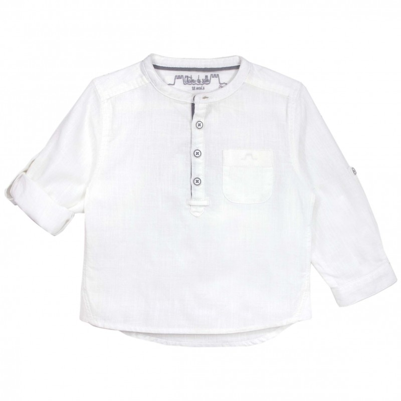 Up for sale is a Up for sale is a NEW boys polo ralph lauren white big pony t-shirt short sleeve small 8.