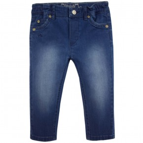 Boy Denim Pants
