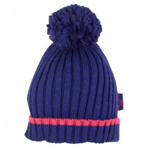 Unisex Hat in Navy