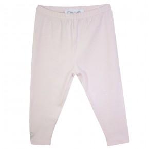 Girl Pink Legging
