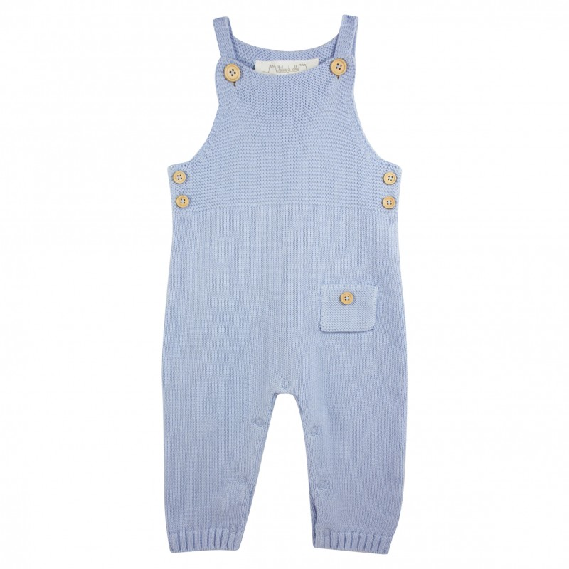 Boys' Overalls Are Fit for Any Weather. Boys' overalls are a type of trousers that have a front flap, or bib, which rises over the chest area. It's held up with straps or sometimes suspenders, to create a .