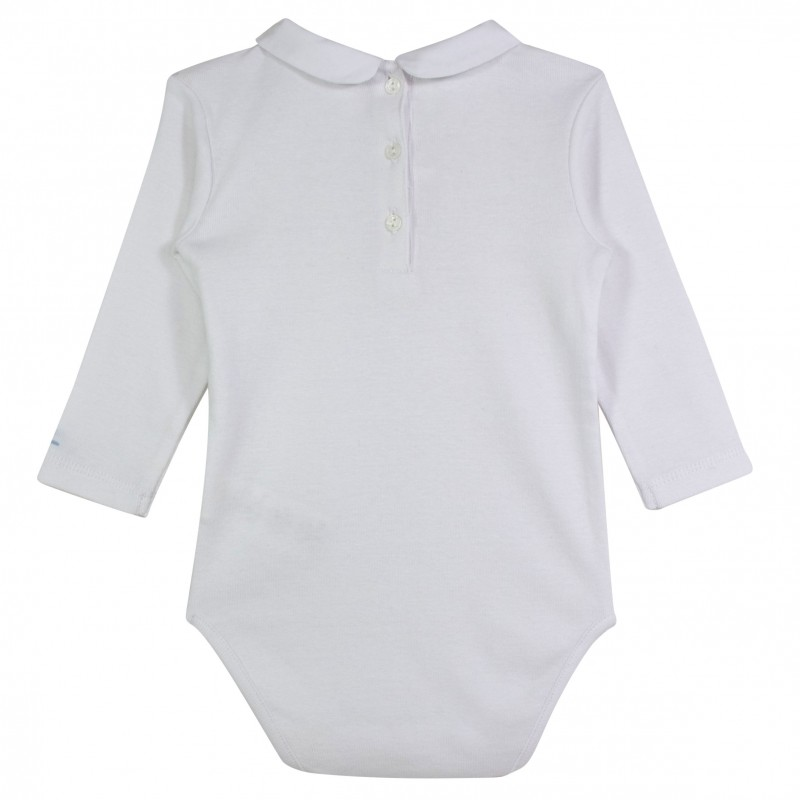 Find great deals on eBay for baby boy long sleeve onesies. Shop with confidence.