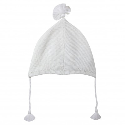 7a020d9fcbf baby-unisex-white-knitted-hat-.jpg