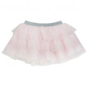 Girl Tutu Skirt Pink