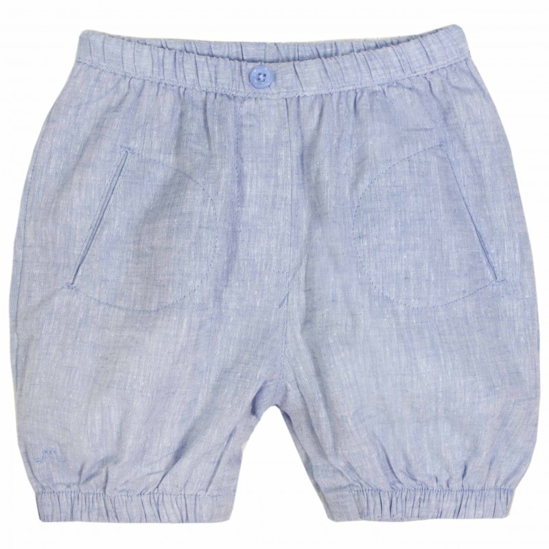 Find great deals on eBay for baby boy bloomers. Shop with confidence.