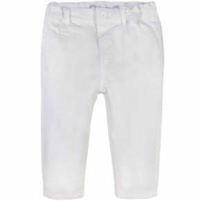 Boys white Shorts