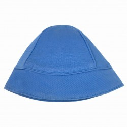 Boy Blue Hat