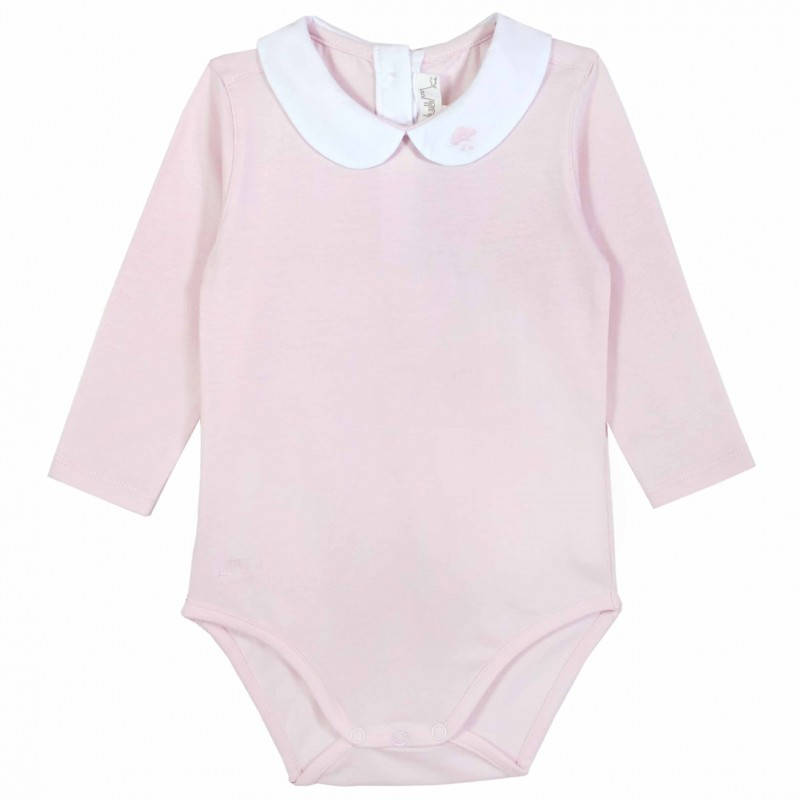 You've searched for Baby Girls' Bodysuits! Etsy has thousands of unique options to choose from, like handmade goods, vintage finds, and one-of-a-kind gifts. Our global marketplace of sellers can help you find extraordinary items at any price range.