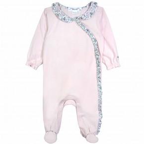 Baby Girl Liberty Pyjama