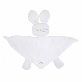 White Rabbit Doudou