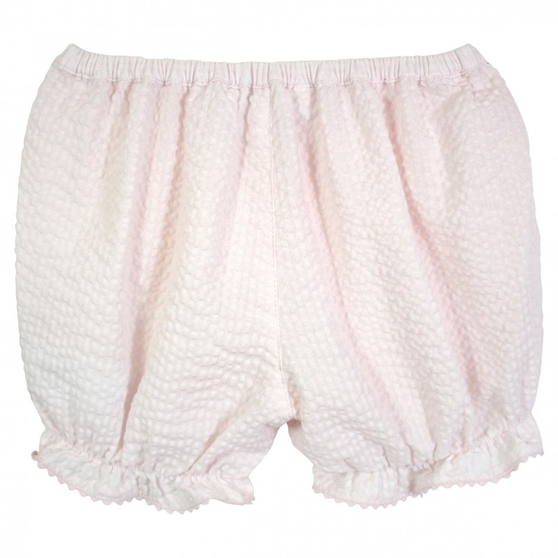 The original, adorable RuffleButt Baby Bloomer! Ruffled Diaper Covers, Infant Swimwear, Baby Bloomers, and Baby Pants - all with % satisfaction guaranteed! JavaScript seems to be disabled .