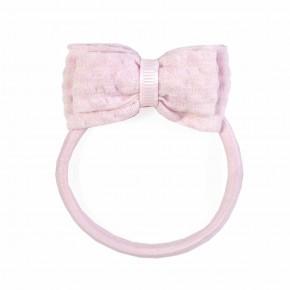 Pink Hair Elastic
