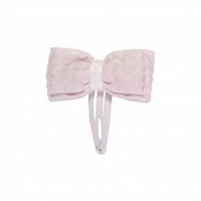 Pink Hair Clip