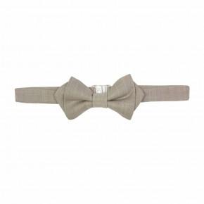 Camel Bow Tie
