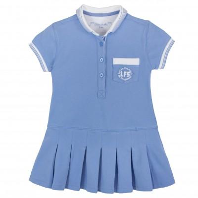 Kindergarden Dress