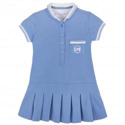 Girl's Elementary Dress