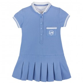 Elementary Dress