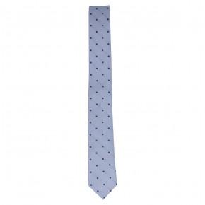 Boy Ligh Blue Tie