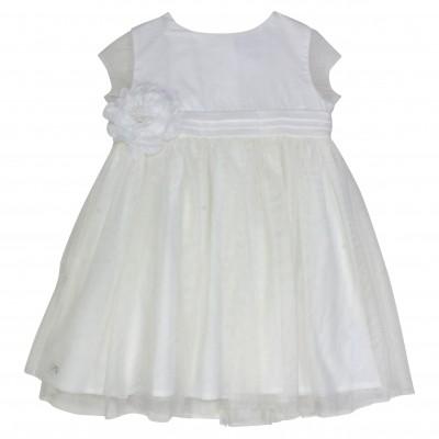 Girls Festive Dress
