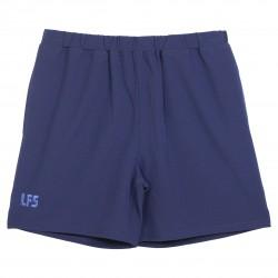 New LFS Sport Short - unisex