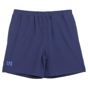 New LFS sport unisex short