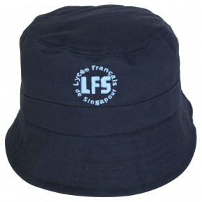 New LFS safari hat unisex