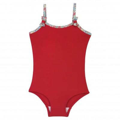 One piece swimsuit Menthe à l'eau