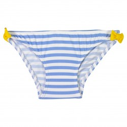 Swimwear Bikini Bottom Honfleur