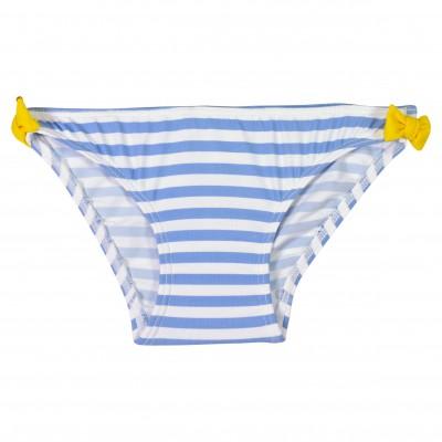 Swim t-shirt Menthe à l'eau
