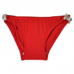 Swimwear Bikini Bottom Liberty