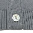 Knitted cardigan Basic