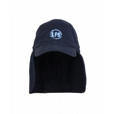 New LFS cap unisex