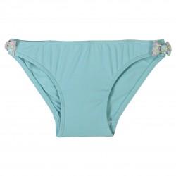 Swimwear Bikini Bottom (UPF 36)