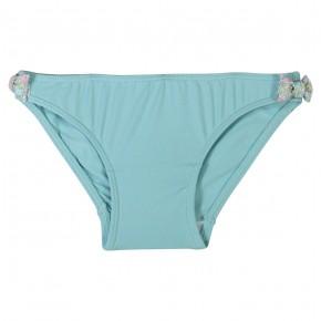 Bikini bottom Menthe à l'eau