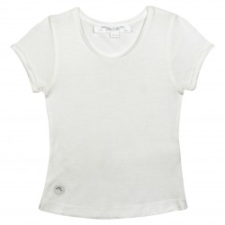 WhiteT-shirt