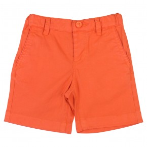 Boy short Basic