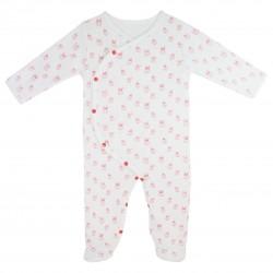 Baby pyjamas unisex - Organic Cotton