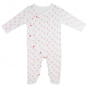 Baby pyjama unisex