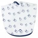 Baby bib unisex - Organic Cotton