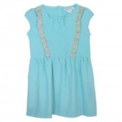 Girl's LIBERTY® Dress