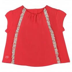 Girl's LIBERTY® blouse