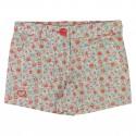 Girl's LIBERTY® shorts