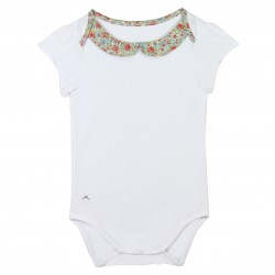 Baby LIBERTY® bodysuit