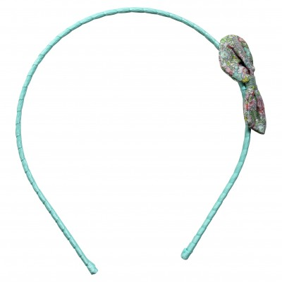 LIBERTY® hairband