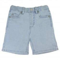 Boy Basic Shorts